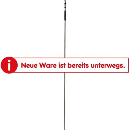 Bosch Schalungsbohrer 6 x 600 mm  2608597173 - Bild 1