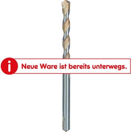 Bosch Zentriebohrer f. Sechskantaufnahmeschaft 8,0 mm  2608550079 - Bild 1