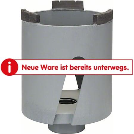 Bosch Diamantdosensenker 68 mm / mittelhart mit M16-Aufnahme  2608550575 - Bild 1