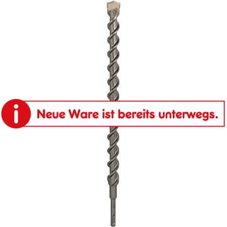 Bosch SDS plus Hammerbohrer 26 x 450/400 mm  1618596241 - Bild 1