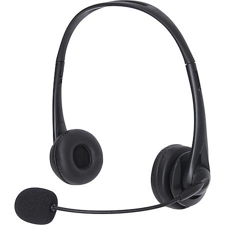 SANDBERG USB Büro Headset - Bild 1