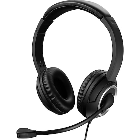 SANDBERG MiniJack Chat Headset - Bild 1