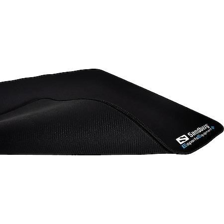 SANDBERG Gamer-Mousepad XL - Bild 1