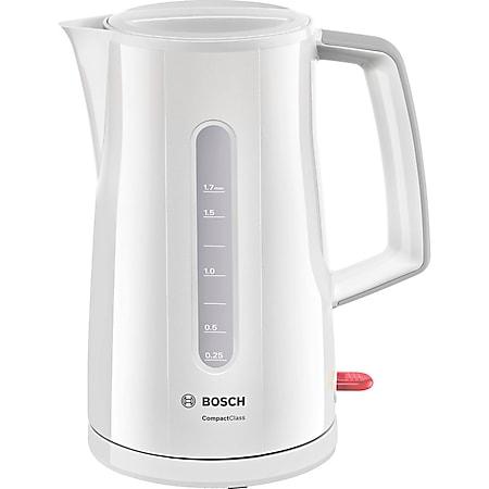 Bosch Wasserkocher CompactClass TWK 3A011 - Bild 1