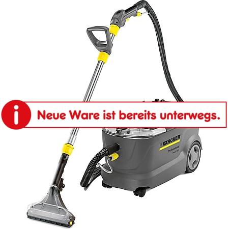 Kärcher Waschsauger Waschsauger Puzzi 10/1 - Bild 1