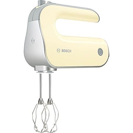 Bosch Handmixer MFQ40301 - Bild 1