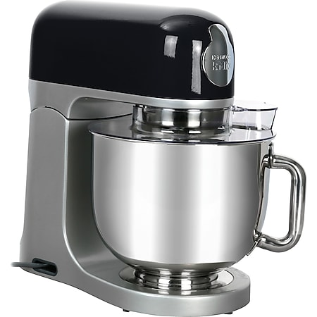 Kenwood Küchenmaschine KMix KMX750BK - Bild 1