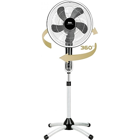 Fakir Ventilator VC 360° - Bild 1