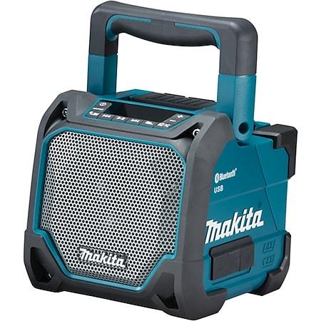 Makita Lautsprecher DMR202 - Bild 1