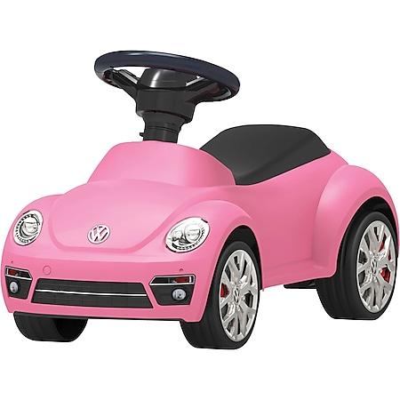 Jamara Rutscher Rutscher VW Beetle - Bild 1