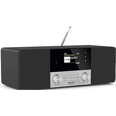 TechniSat Radio DIGITRADIO 4 C - Bild 1