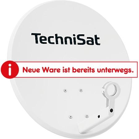 TechniSat Sat-Spiegel TECHNITENNE 60 - Bild 1