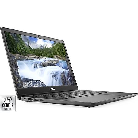 Dell Notebook Latitude 3410-F51RF - Bild 1
