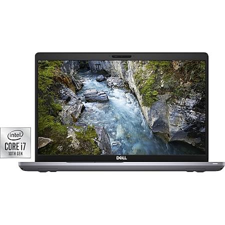 Dell Notebook Precision 3551-9CV9G - Bild 1