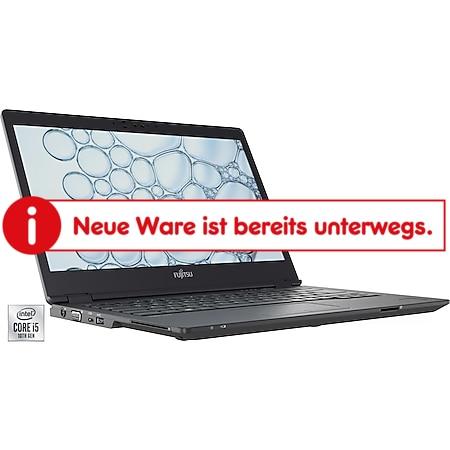Fujitsu Notebook LIFEBOOK U7410 (VFY:U7410MC5CMDE) - Bild 1