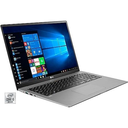 LG Notebook gram 17 Business Edition (17Z90N-V.AP55G) - Bild 1