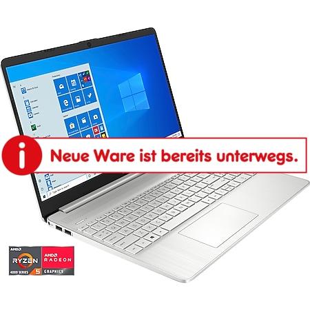 HP Notebook 15s-eq1255ng - Bild 1