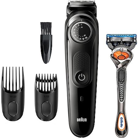 Braun Bartschneider BeardTrimmer 5 BT5242 - Bild 1