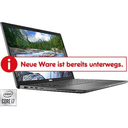 Dell Notebook Latitude 7410-2249 - Bild 1