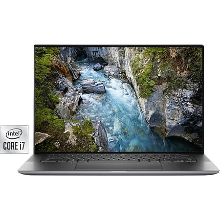 Dell Notebook Precision 5550-5FCNK - Bild 1