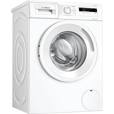 Bosch Waschmaschine WAN280A2 Serie   4 - Bild 1