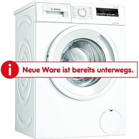 Bosch Waschmaschine WAN282A2 Serie   4 - Bild 1