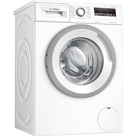 Bosch Waschmaschine WAN28242 Serie   4 - Bild 1