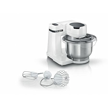 Bosch Küchenmaschine MUMS2EW00 - Bild 1