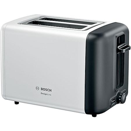 Bosch Toaster DesignLine TAT 3P421DE - Bild 1