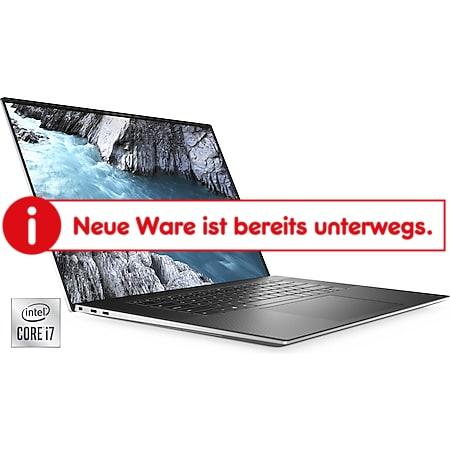 Dell Notebook XPS 17 9700-3635 - Bild 1