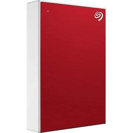 Seagate Festplatte OneTouch Portable 2 TB - Bild 1