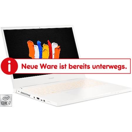 Acer Notebook ConceptD 3 (CN314-72G-744X) - Bild 1