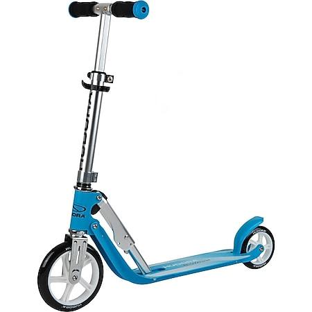Hudora Scooter Little BigWheel - Bild 1