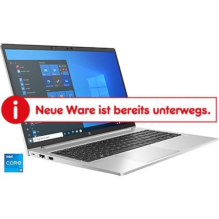 HP Notebook ProBook 650 G8 (2Y2H7EA) - Bild 1