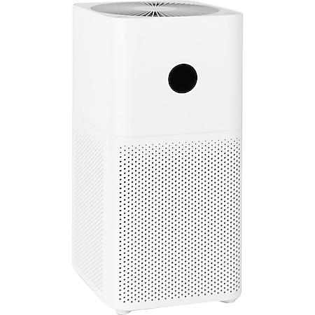 Xiaomi Luftreiniger Mi Air Purifier 3C - Bild 1