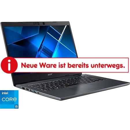 Acer Notebook TravelMate P4 (TMP414-51-59MR) - Bild 1