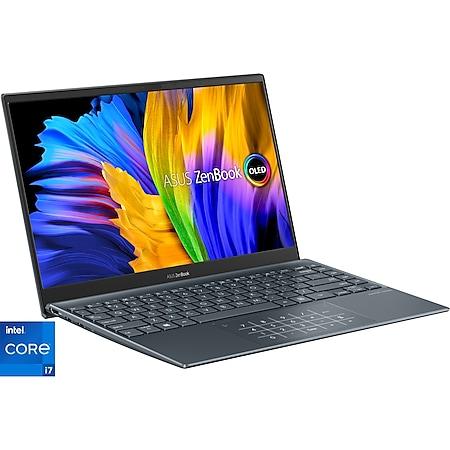 ASUS Notebook ZenBook 13 (UX325EA-KG229R) - Bild 1
