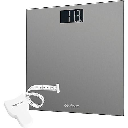 Cecotec Waage Surface Precision 9200 Healthy - Bild 1