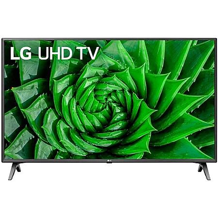 LG LED-Fernseher 43UN80006 - Bild 1