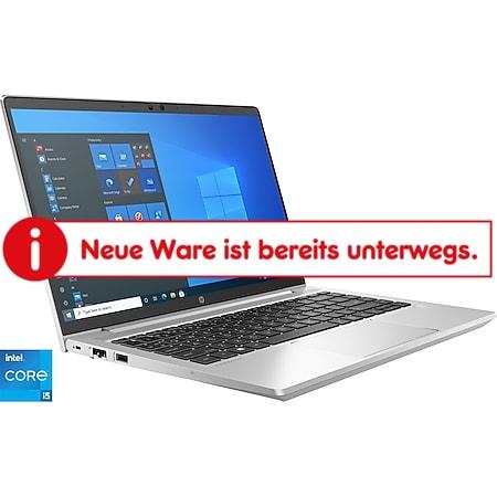 HP Notebook Probook 640 G8 (2Y2J0EA) - Bild 1