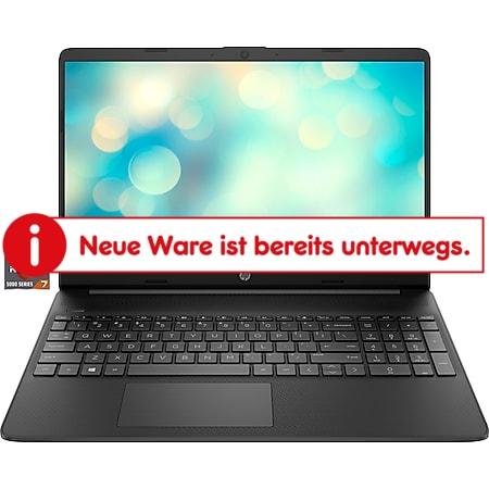 HP Notebook 15s-eq2176ng - Bild 1