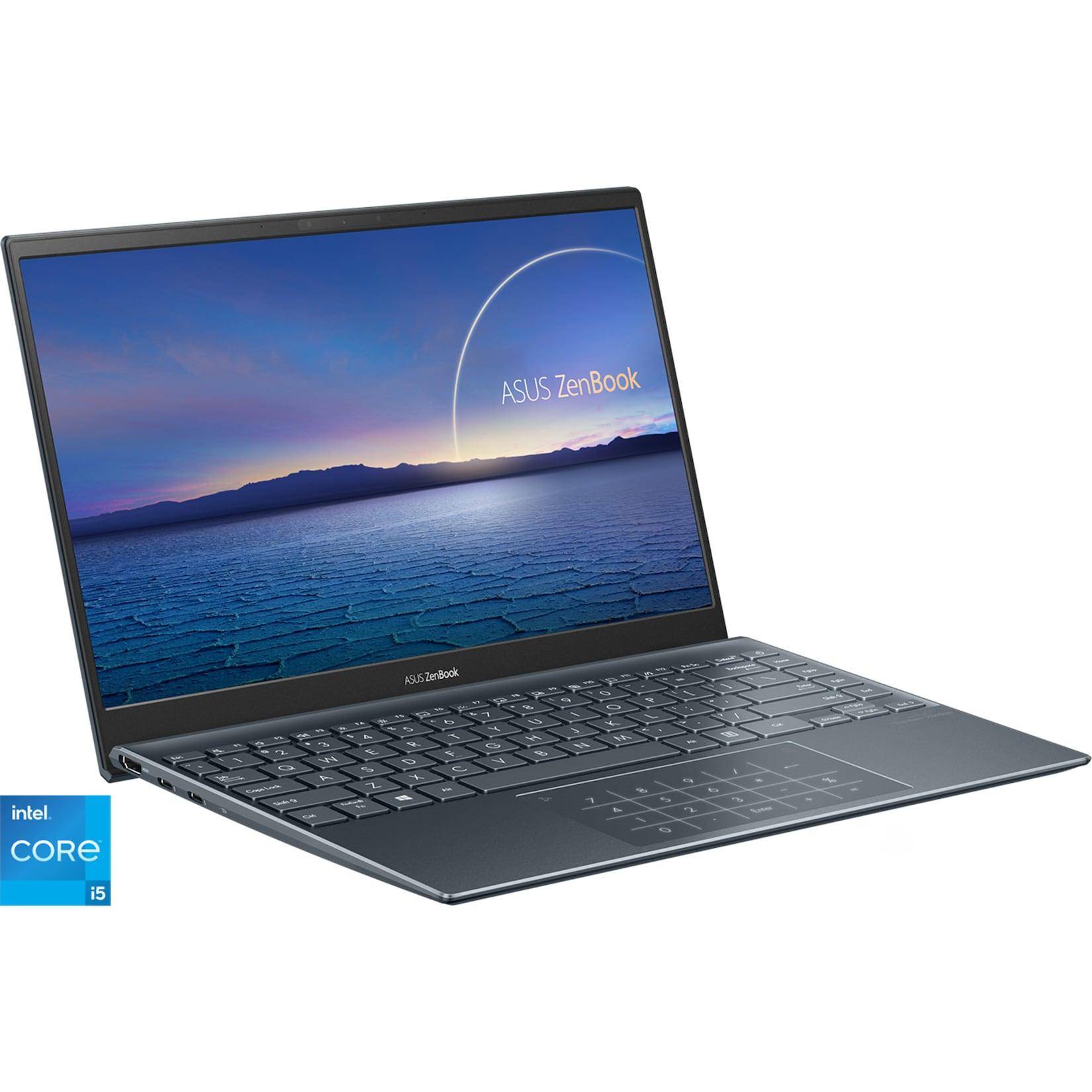 ASUS Notebook ZenBook 14 UX425EA-HA536T