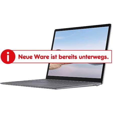 Microsoft Notebook Surface Laptop 4 Commercial - Bild 1