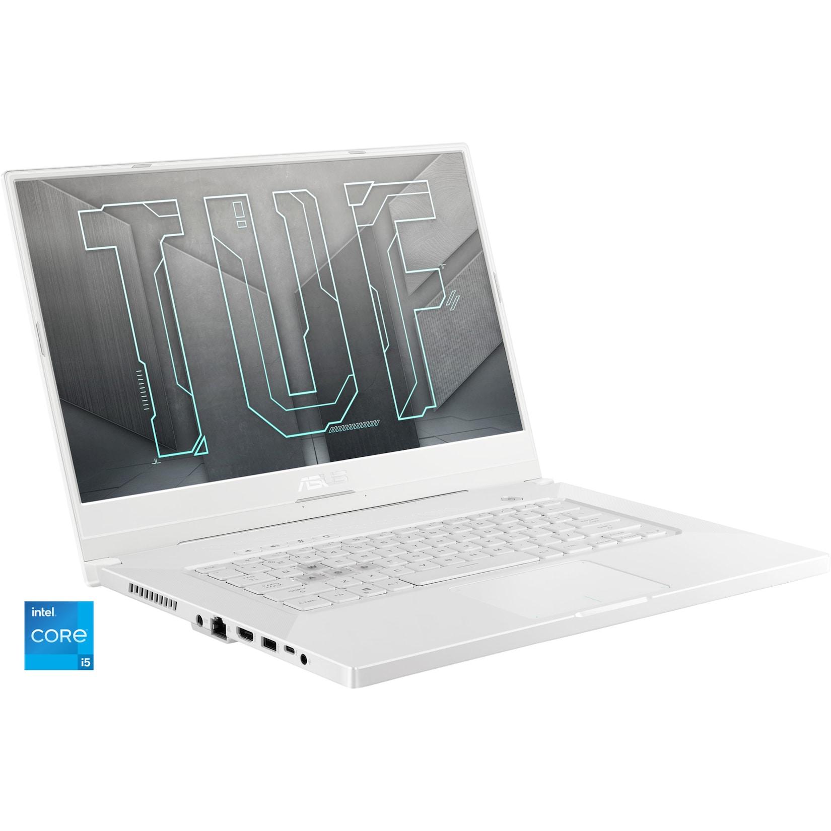 ASUS Gaming-Notebook TUF Dash F15 FX516PM-HN026T
