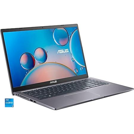 ASUS Notebook Business P1 (P1511CEA-BQ750) - Bild 1