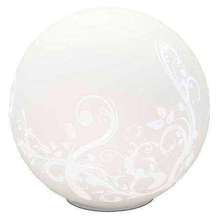Bona Tischleuchte weiß - Bild 1