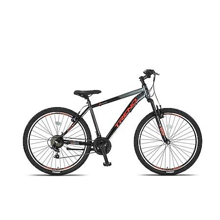 Mountainbike 27,5 Zoll TREND - Bild 1