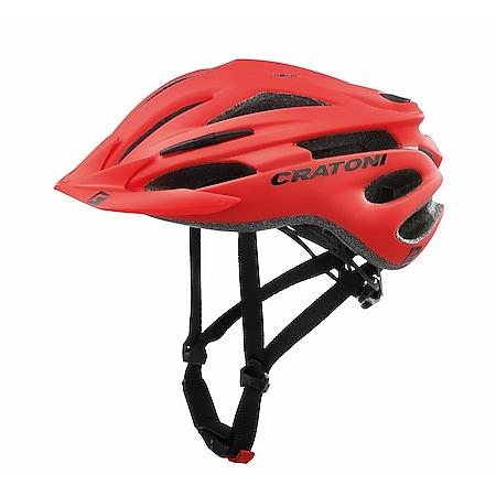 MTB Fahrradhelm Pacer - Bild 1