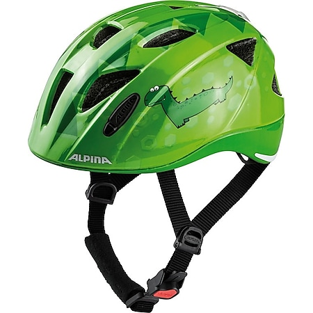 Kinder-Helm  Ximo Flash - Bild 1
