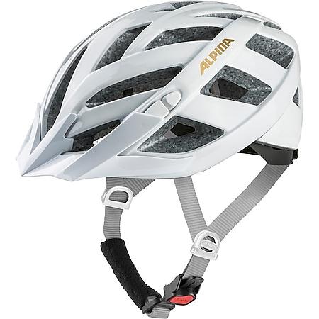 Touren-Helm Panoma Classic - Bild 1